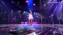 Iris Would you Live 2012 Eurovision Song Contest Semi Final 1