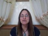 Анастасия Бампоки. Отзыв на серию нумерологических консультаций.
