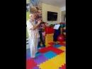 15.08.2018 Музыкальный вечер с Юрием и Виктором
