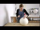 Vase Process--Elyse Graham