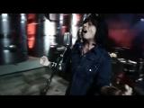 Joe Lynn Turner - Blood Red Sky