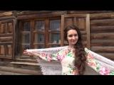 Наш партнер - интернет-магазин пуховых изделий РУССКИЙ ПЛАТОК