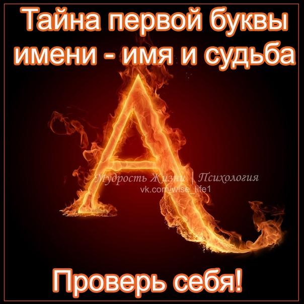 https://pp.userapi.com/c847124/v847124793/7fab9/K8oCXxxdnP0.jpg