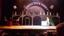 Шоу Волшебный подарок. В ролях: Вероника Устимова и Арсений Куликов 22.04.2017