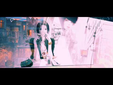 Ретро 60 е - Поёт Фрида Боккара / Frida Boccara (клип)