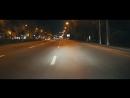 MARG EGIN HELLO OST 'Дневник Безумной Женщины' mp4