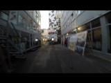 Как пройти в НОВЫЙ DJ ЦЕНТР Pioneer DJ School   Saint-Petersburg с Лиговского проспекта?