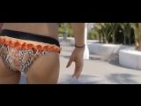 Bomfunk MC's - Freestyler ( Mad Morello &amp Igi Bootleg ) - Video Edit.mp4