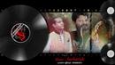 Maula | Best of Sufi Jukebox | The best Sufi Of SURELI | Music :Sarbarish | Bollywood Sufi Songs