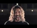 Vision Divine - Angel of Revenge (OFFICIAL VIDEO)