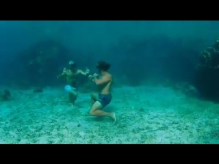 freediving.daily_video_1530115942019.mp4