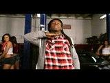 Menace Feat. Lil Wayne &amp Mitchy Slick - Blood Niggaz (HQ Official Music Video)