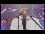 JASON DONOVAN - Too Many Broken Hearts (TOTP'89)