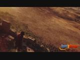 CONAN Unconquered - Reveal Cinematic Trailer (2019)
