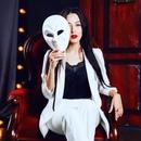 Наталья Данькова фото #41