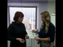 Отзыв о МК Марии Мельниковой