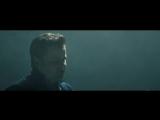 Hollywood Undead - Gotta Let Go