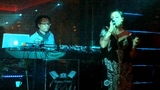 Makoto &amp Deeizm influences set @ Noa 13.04.12.