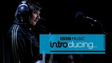 Sink Ya Teeth - Complicated (BBC Music Introducing session)