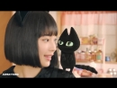 Weird, Funny  Cool Japanese Commercials #69