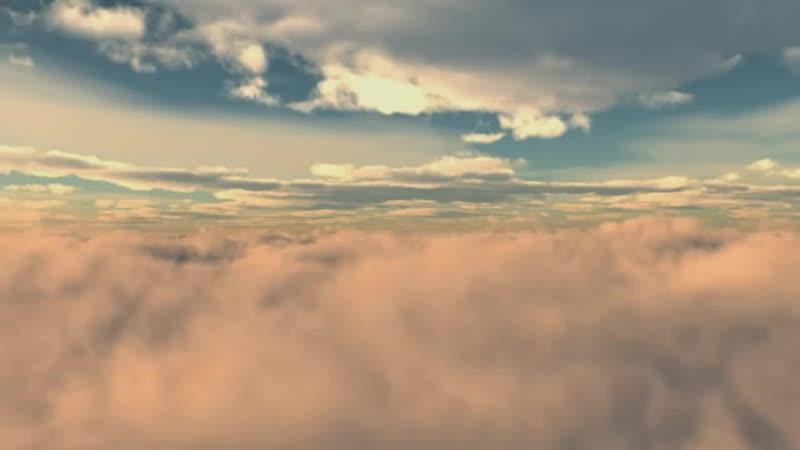 001_clouds_облака_HD_1280x720.mp4