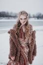 Маша Лебедева фото #38