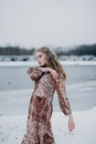 Маша Лебедева фото #37