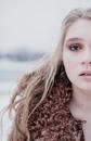 Маша Лебедева фото #36