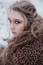 Маша Лебедева фото #34