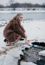 Маша Лебедева фото #33
