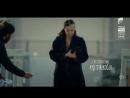 Mama Anne episodul 2 online subtitrat