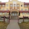 МОУ Школа с. Белоярск