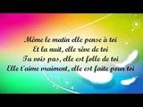 JUL - Toto et Ninetta (PAROLES LYRICS) Prod By SMR Beatmaking