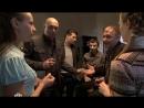 Ментовские войны 5 сезон 7 серия