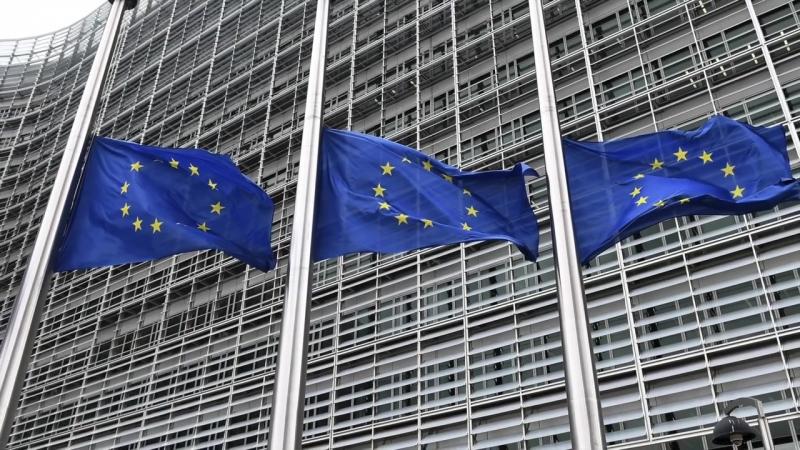 Bin Salman! Europa erkennt die islamistische Gefahr nicht!