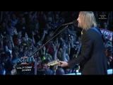 Tom Petty The Heartbreakers - Free Fallin (live 2008) HD 0815007