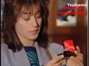 Bebek Türk Filmi Sibel Turnagöl Tarık Tarcan SANSÜRSÜZ Teliflidir silinecektir