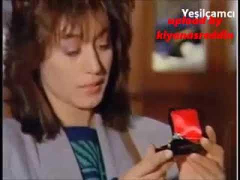 Bebek - Türk Filmi - Sibel Turnagöl - Tarık Tarcan - SANSÜRSÜZ (Teliflidir silinecektir)