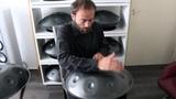 Ayasa D-Major (SabyeD) - Florian Betz