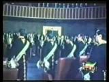Shahanshah Aryamehr's Speech To Iran's Parliament (2)