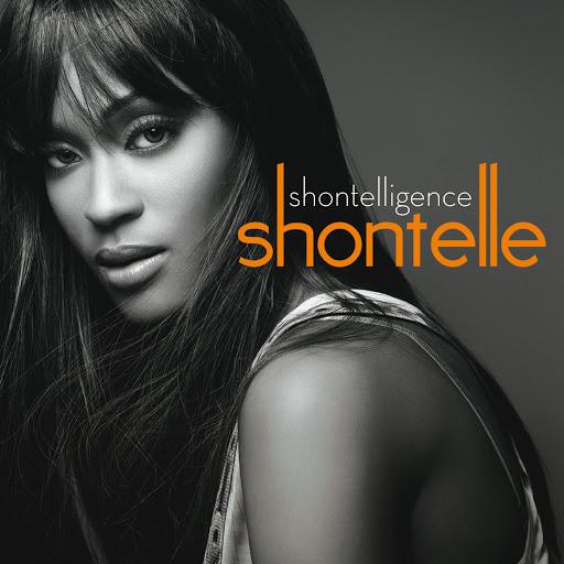 Shontelle альбом Shontelligence