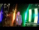 Видео Спиннер 360 от Мобильных аттракционов