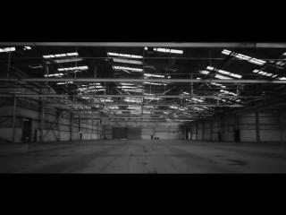 Boiler Room x AVA Festival 2018 Announcement