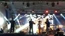 Группа «Дискотека Авария» на Дне города Салават, 70 лет «Газпром Нефтехим Салават» 30.06.18