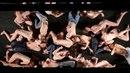 Студия современной хореографии балета Хобби 8 выпуск 2018 г. Руководитель курса Анжела Архиреева