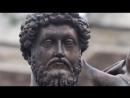 24 Истрия наука или вымысел (2008) Символы древноего Рима
