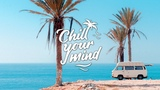 Chillout Lounge Mix 2019 Chill Mix by Lstn