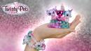 Браслет игрушка Magical Bracelet Twisty Petz