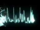 Dj Street Style Ванесса Мэй - Свобода (пианино, скрипка и бит)