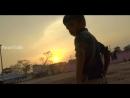Bharat Ane Nenu Cover Song - Sanjay Pardhu Arts - Praveen Pardhu